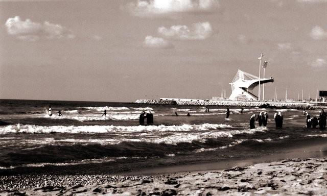 Zdjęcia: Sydon, Sydon, LIBAN