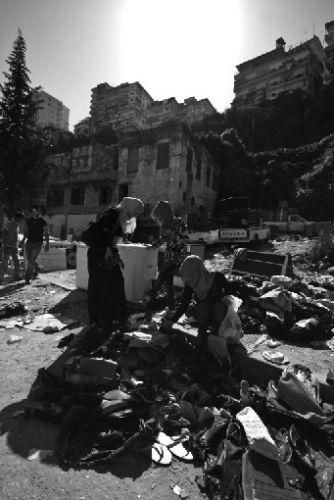 Zdjęcia: Trypoli, Trypoli, LIBAN