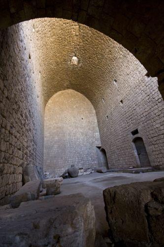 Zdjęcia: Trypoli, Trypoli, Trypoli, LIBAN
