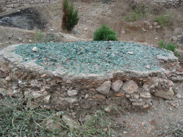 Zdjęcia: Tyr (Sur), Południowy Liban, Foto co to ...., LIBAN