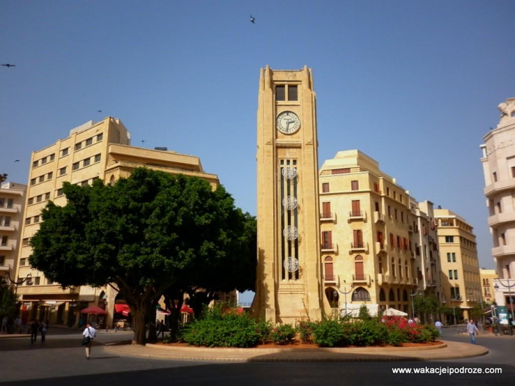 Zdjęcia: Bejrut, Bejrut, LIBAN