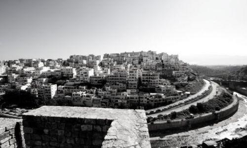 Zdjecie LIBAN / brak / Trypoli / Trypoli