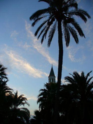 Zdjęcia: Tripolis, ..., LIBIA