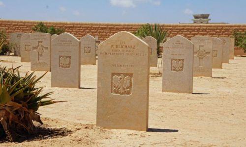 LIBIA / - / Tobruk / Tobruk