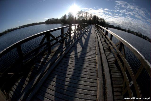 Zdjęcia: Trakai, Trakai, Lithuania, LITWA