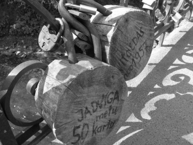 Zdjęcia: wilno, będziemy juz razem na zawsze, LITWA