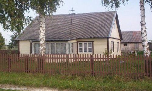 Zdjęcie LITWA / brak / Litwa / Litwa