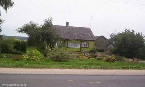 Zdjecie LITWA / brak / Litwa / Litwa