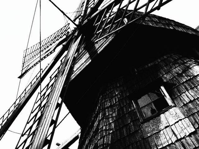 Zdjęcia: ryga, wiatraczek..., ŁOTWA