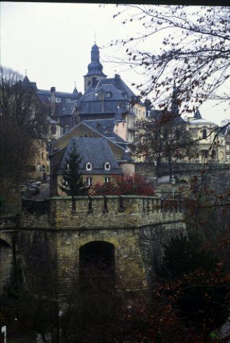 Zdjęcia: luxemburg, luxemburg, lux, LUKSEMBURG