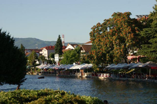 Zdjęcia: Struga, Struga, Struga, MACEDONIA