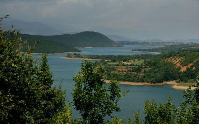 Zdjęcia: Macedonia, Macedonia, Macedonia, MACEDONIA