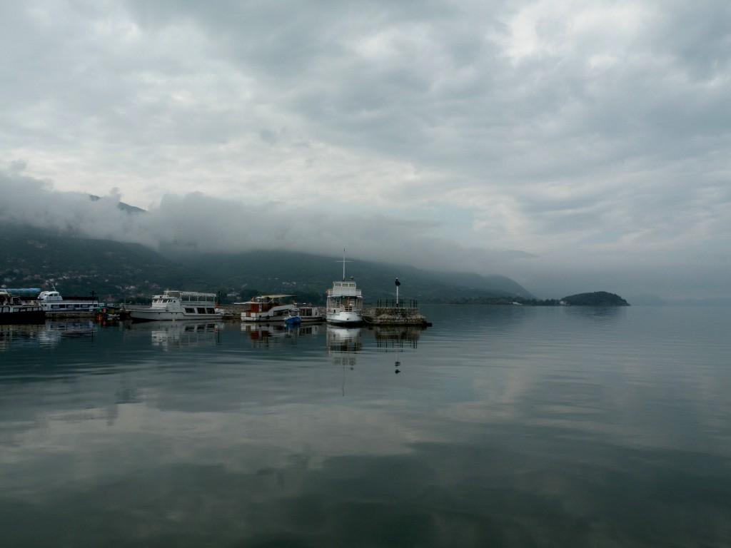Ohrid Macedonia  City new picture : Zdjęcia: Ohrid, Ohrid, Jezioro Ochrydzkie, MACEDONIA