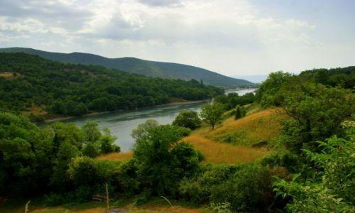 Zdjecie MACEDONIA / Struga / Struga / Struga