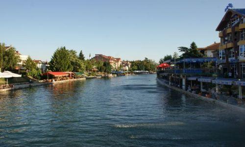 Zdjecie MACEDONIA / Macedonia / Macedonia / Macedonia