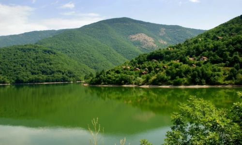 MACEDONIA / Macedonia / Macedonia / Macedonia