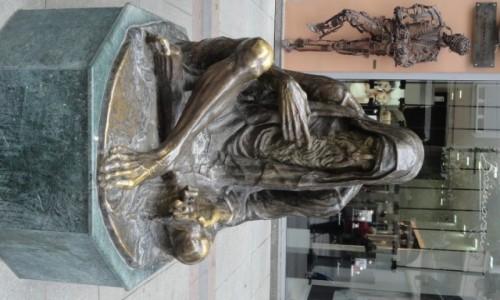 MACEDONIA / - / Skopje / Matka Teresa