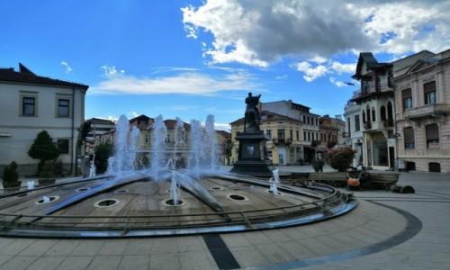Zdjecie MACEDONIA / południowo-zachodnia Macedonia Północna / Bitola / Bitola
