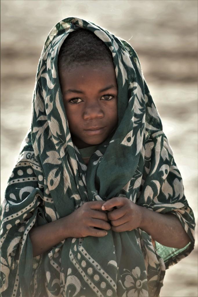 Zdjęcia: Bekopaka, Zachodni, Visages de Madagascar 12, MADAGASKAR