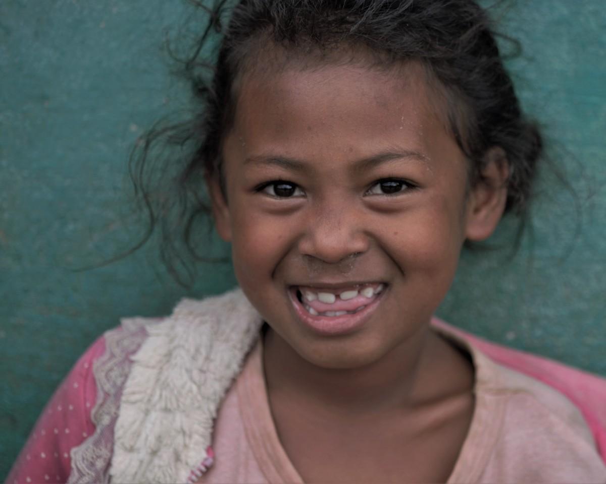 Zdjęcia: Ranomafana, Wschodni, Visages de Madagascar 19, MADAGASKAR