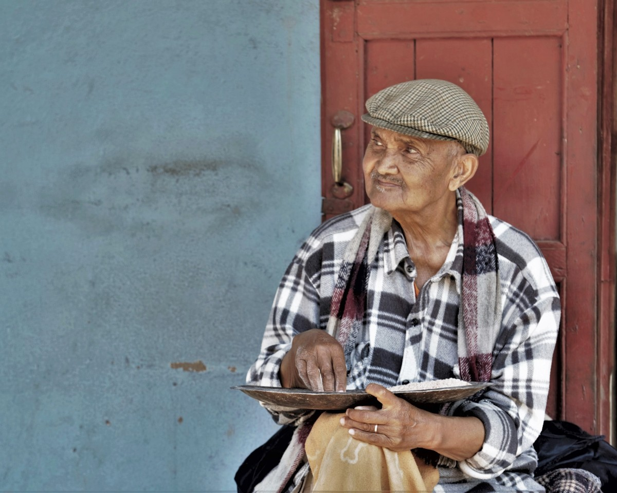 Zdjęcia: Na trasie pociągu Fianarantsoa - Manakara., Wschodni, Visages de Madagascar 23 - Le Cendrillon, MADAGASKAR