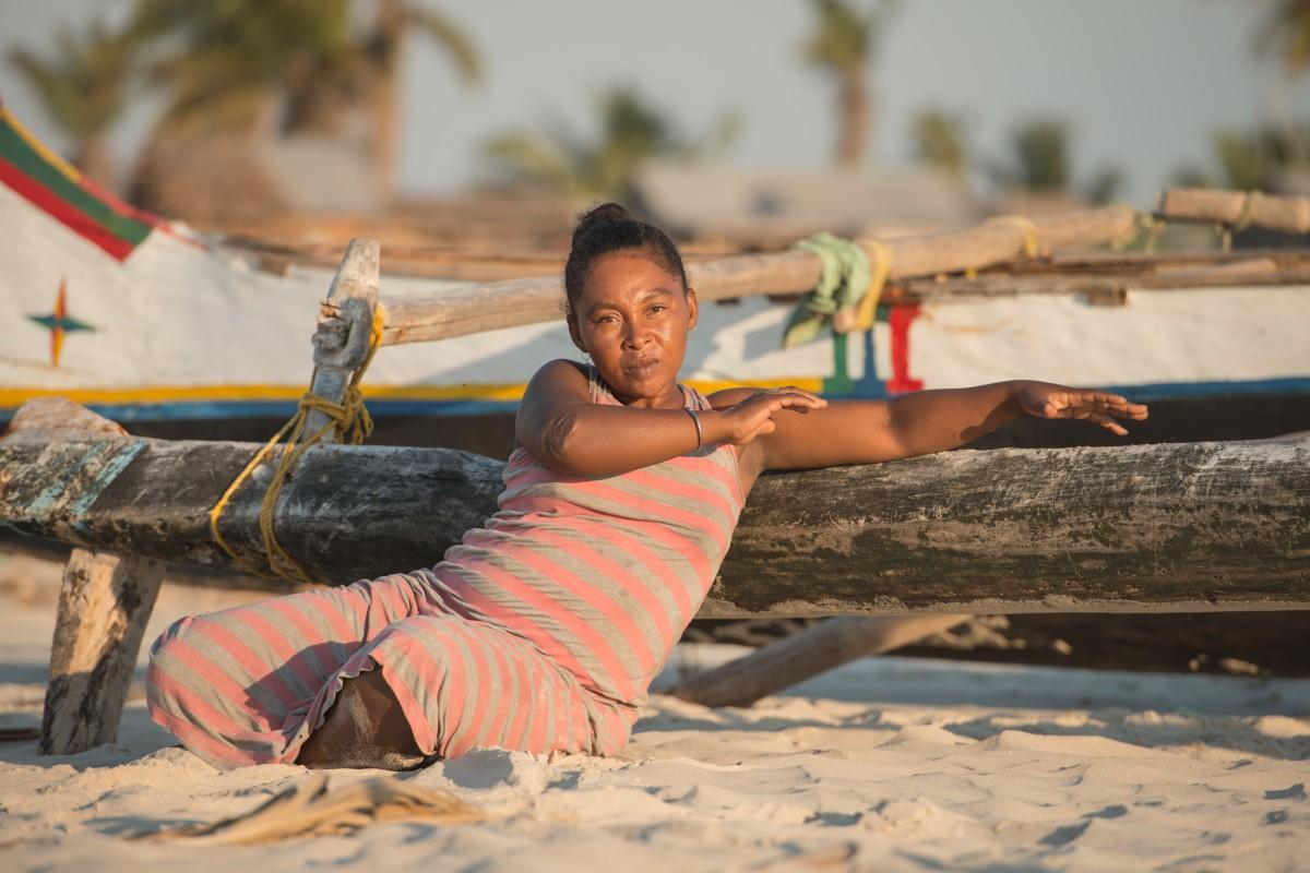 Zdjęcia: Morondava, Zachodni, A mój stary to ma ... ;-P, MADAGASKAR