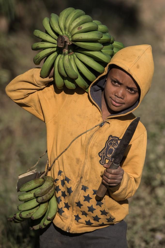 Zdjęcia: Ranomafana, Wschodni, Już czas ... 😁, MADAGASKAR