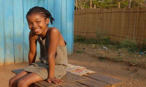 Zdj�cie MADAGASKAR / - / - / Madagaskar1