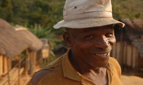 MADAGASKAR / - / - / Madagaskar5