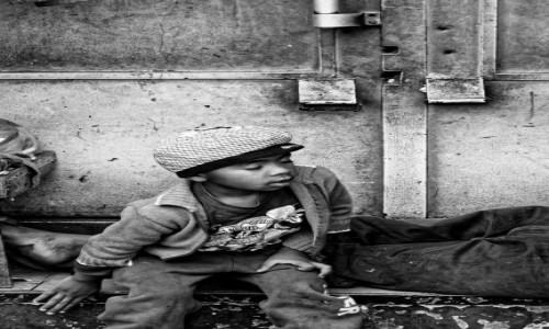 Zdjęcie MADAGASKAR / Antananarivo / Antananarivo /