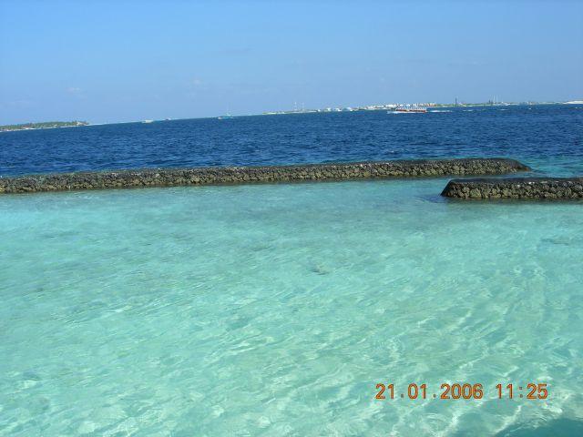 Zdjęcia: Wyspa Curumba Maledives, Wyspa Curumba Maledives, Malediwy, MALEDIWY