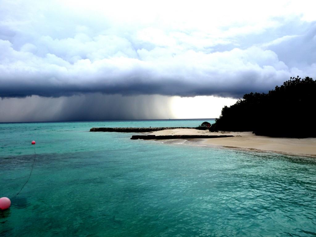 Zdjęcia: Malediwy, Malediwy, Olhuveli, MALEDIWY