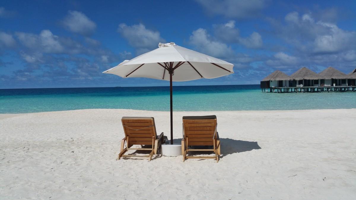 Zdjęcia: ---, ---, Malediwy, MALEDIWY