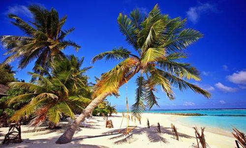 MALEDIWY / Północny Atol Male / Północny Atol Male / Malediwy