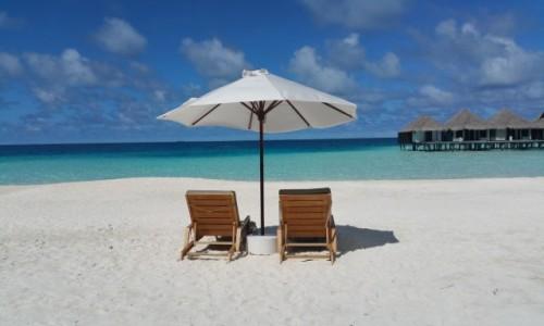 Zdjecie MALEDIWY / --- / --- / Malediwy