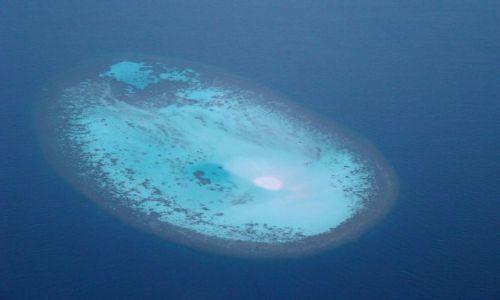 Zdjęcie MALEDIWY / brak / Malediwy / Malediwy 1