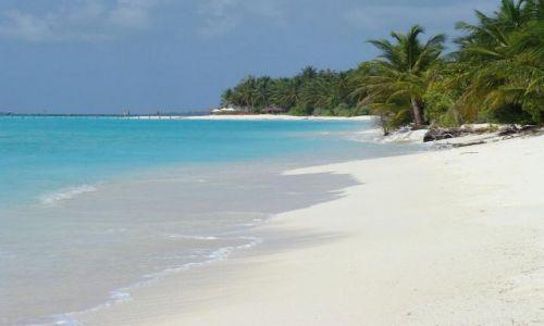 Zdjęcie MALEDIWY / Ari Atoll / Sun Island / Malediwy 14