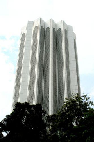 Zdjęcia: Kuala Lumpur, wątki arabskie, MALEZJA