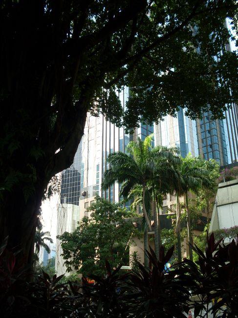 Zdjęcia: Kuala Lumpur, Kuala Lumpur, ... miejska dżungla.... cd..., MALEZJA