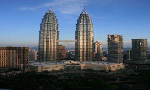 Zdjecie MALEZJA / Malezja / Malezja / Malezja