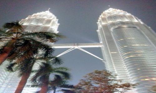 Zdjęcie MALEZJA / Malezja / Kuala-Lumpur / memories from Kuala-Lumpur