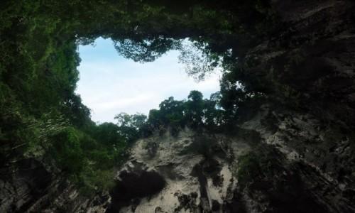 Zdjecie MALEZJA / - / Kuala Lumpur / Batu Cave