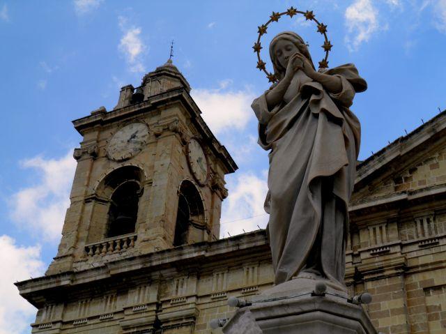 Zdjęcia: Vittoriosa, Vittoriosa, Malta, MALTA