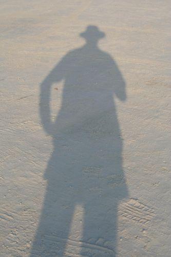 Zdjęcia: Dwejra Point, Gozo, Indy ?!, MALTA