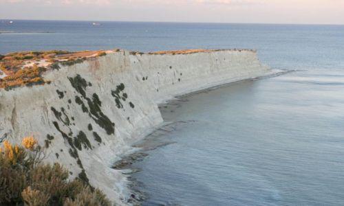 Zdjecie MALTA / Malta / Marsascala / Il-Munxar