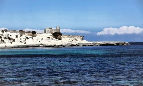 Zdjęcie MALTA / Malta Południowo-wschodnia / . / Marsaskala