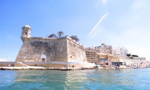 Zdjecie MALTA / Malta / Malta / Malta