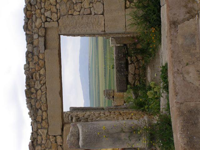 Zdj�cia: Okno na ...Maroko, MAROKO