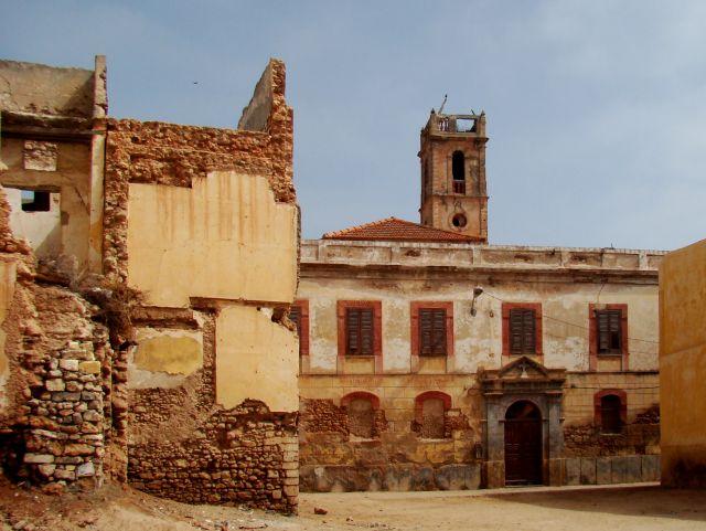 Zdjęcia: El Jadida, El Jadida, MAROKO