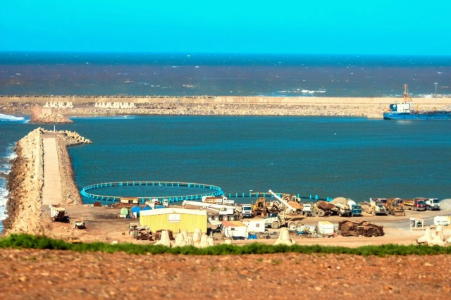 Zdjęcia: Maroko, Maroko, Maroko, MAROKO